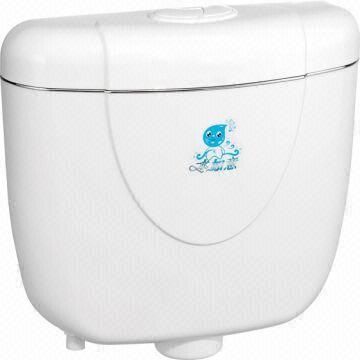 Bathroom Accessories Fittings water tank,bathroom accessories,bathroom fittings,sanitary ware