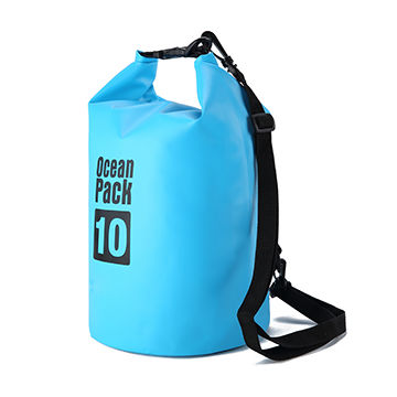 China Over 20 years experience ultralight waterproof gym dry sack