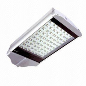 ... Outdoor Lights China 70w High Power Led Street Lighthigh Power Led Road Lightsolar Light  sc 1 st  Global Sources & 70w High Power Led Street Lighthigh Power Led Road Lightsolar ...