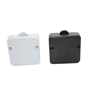 Awesome China High Reliability Cabinet Door Light Control Switch ...