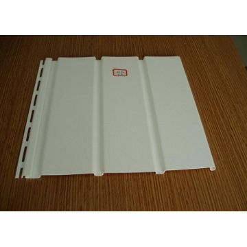 Pvc Vinyl Ceiling Outdoor Ceiling Panel Ceiling Panel Board Ceiling Tile Wholesale Ceiling Panel Global Sources