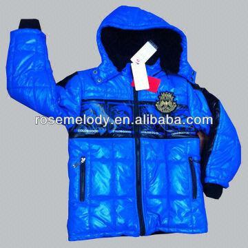 2013 Latest Boys Designer Coats Yd130007 China 2013 Latest Boys Designer  Coats Yd130007 227f20e249e3