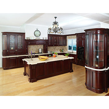 classic kitchen cabinet solid wood kitchen global sources rh globalsources com classic kitchen cabinets edmonton classic kitchen cabinets design