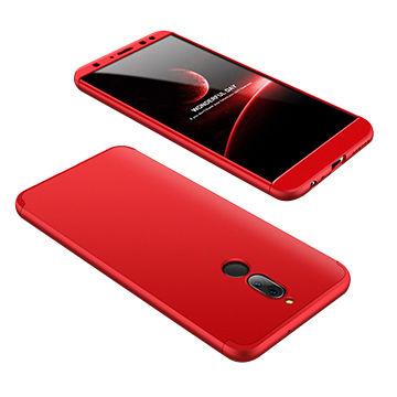 the best attitude 64ad9 43301 Hard Cases for Nova 2i