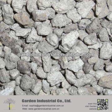 Product Categories Horticulture Soil Amendments Pumice Stone