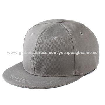 ... China Hip-hop Plain Black Blue Colour Blank Snapback Baseball Cap Plain 78cb2bbedc3