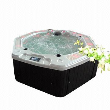hot manufacturers tub dutchtub fired china htm manufacturer wood supplier