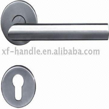 Door Handle Types >> Door Handle Stainless Steel Tube Handle Types Door Handle Global