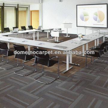 Executive Office Carpet Floor Carpets China Executive Office Carpet Floor  Carpets