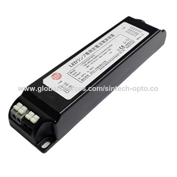 Hong Kong SAR Dimmable LED drivers, 24W, 12V 2A, Constant