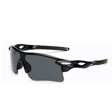Outdoor Sport Sunglasses Bike Cycling Glasses MTB Goggles Bicycle Eyewear  UV400