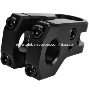 Hong Kong SAR Steel road bicycle pedals for sports, CNC machining TS:ISO 16949 manufacturer