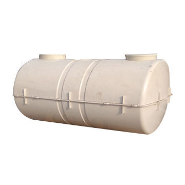 Plastic septic tank prices/portable septic tank/used septic tank
