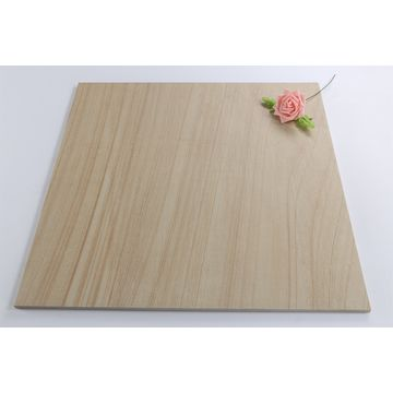 China Ceramic Cutter Ceramic Floor Tile From Foshan Manufacturer - Ceramic tile cutting boards
