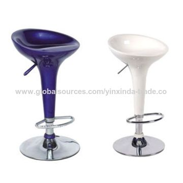 Pleasing China Bar Chair From Tianjin Trading Company Tianjin Yin Inzonedesignstudio Interior Chair Design Inzonedesignstudiocom