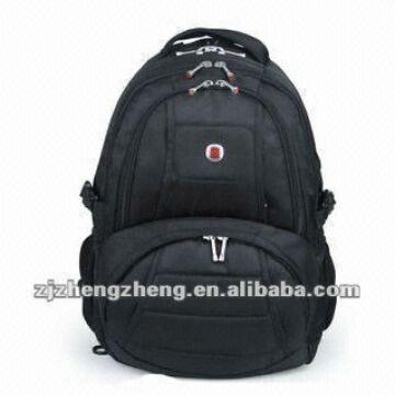 Fashion Backpacks 2014