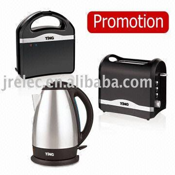 china electric kettle electric toaster 2 slice toaster sandwich maker 3 in electric kettle electric toaster 2 slice toaster sandwich maker 3      rh   globalsources com