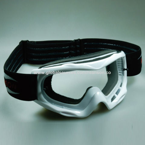 11bf7ab980be China Ski goggle on Global Sources