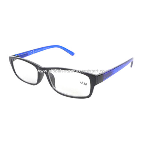 8e1278f2430 reading glasses China reading glasses