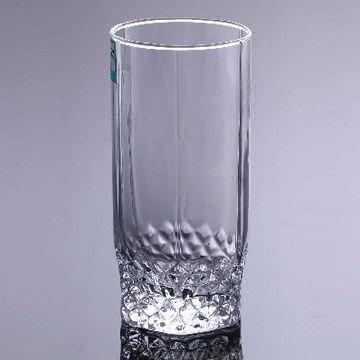 05637c7b82f China News Green Apple Wine Liqueur Beverage, Water Glass Cup, Lead-free  Diamond