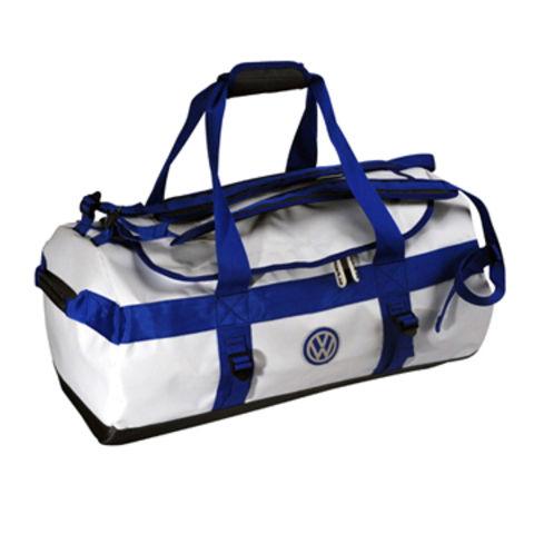China Large capacity PVC laminated fabric sport duffel backpack bag ... 6171b9755d