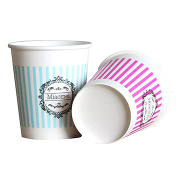 Biodegradable Coffee Cups China