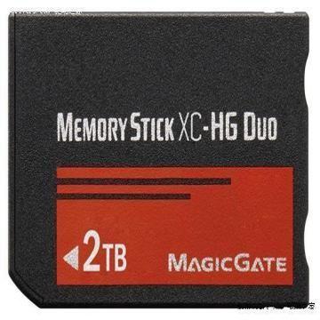 new mark2 memory stick pro duo 1gb ms mt1g genuine ms sony ms ms