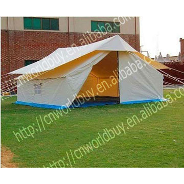 China High Quality Canvas Disaster Relief Tent Refugee Tent  sc 1 st  Global Sources & High Quality Canvas Disaster Relief Tent Refugee Tent | Global Sources