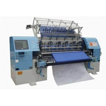 Industrial Highend Shuttle Sewing Machine For Garments Global Sources Adorable High End Sewing Machines
