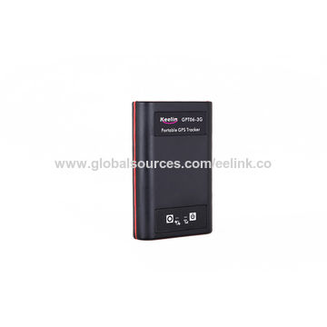 China 3G GPS tracker, GPS/LBS/WIFI positioning,WCDMA/GSM/GPRS network, Guard the vehicles