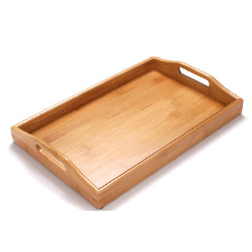 China Wooden Serving Trays Which Used To Hotel Restaurant On Global Sources Wooden Serving Tray Wooden Serving Plate Wooden Serving Crate