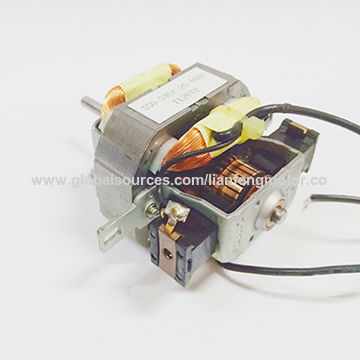 ac wiring dryer china top class universal ac hair dryer motor on global sources  china top class universal ac hair dryer