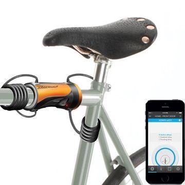 China Smart Bike Lock From Cnc56 Wholesaler Smlpretty Technology