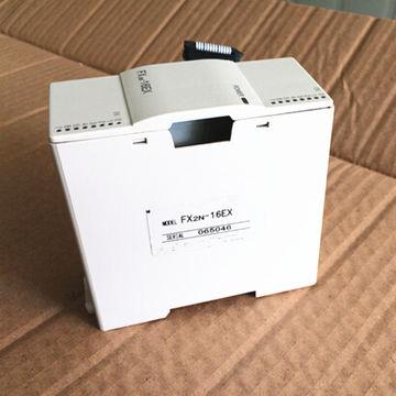PLC/Programmable Logic Controller for Delta DVP10MC11T/DVP12SS211S