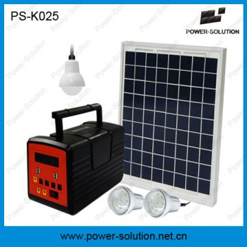 ... China china 10w panel solar energy lighting home solar s  sc 1 st  Global Sources & China 10w panel solar energy lighting home solar systems for sale ...