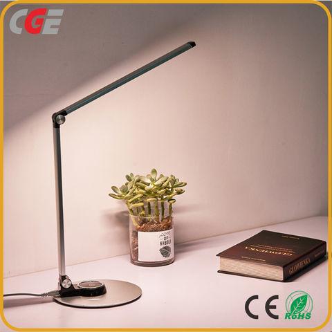 Global Sources Led Table Light Desk, Adjustable Led Desk Lamp