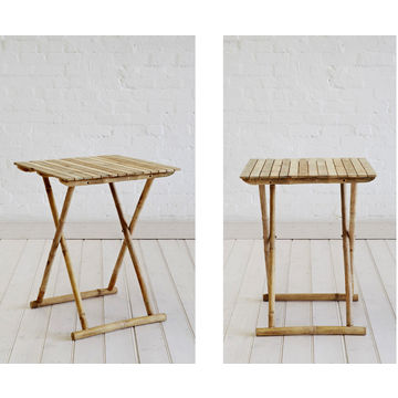 Delicieux Cafe Table Vietnam Egypt Folding Table. Cafe Table