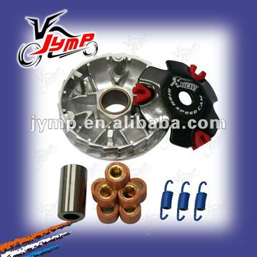 SCOOTER SPARE PARTS > GY6 Hight Performance Parts - 150cc Motorcycle