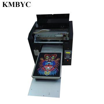 9c57cd58b China BYC168-2.3 digital inkjet t shirt printer customized t shirt printing  machine