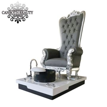 Cool Used Beauty Salon Furniture Set Pedicure Chair Set For Interior Design Ideas Inesswwsoteloinfo