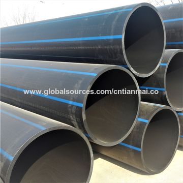 ... China Sand Dredging 4-20 Inches UHMWPE HDPE Pipe ... & China Sand Dredging 4-20 Inches UHMWPE HDPE Pipe from Jinan ...