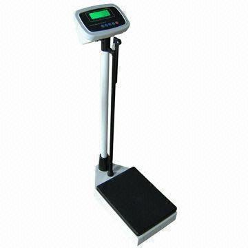 Electric Weight Scale China