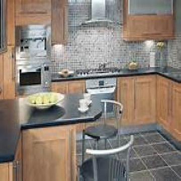 ... India Kitchen Floor Tiles Size:  600 X 600 Mm