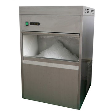 Related keywords suggestions for ice maker machine for Ice makers for sale