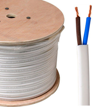 Copper Electrical Wire >> China Stranded Copper Wire On Global Sources