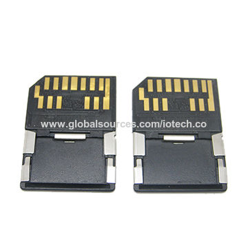 SD MMC Memory Card China