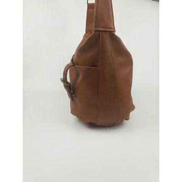 China Handbags, OEM/ODM, made of 100% PU