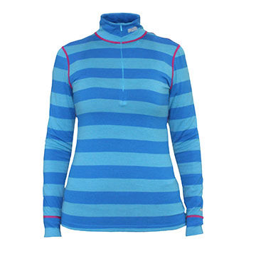 d7debed4e725 Thermal Wear for Women s