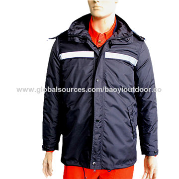 e88057a50 China Army jacket, waterproof material on Global Sources