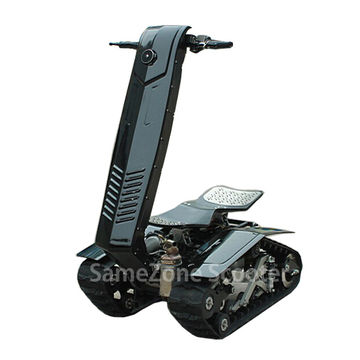 China 200cc Gas Tank Scooter Chinese Dtv Shredder